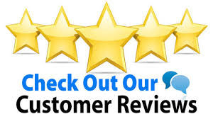 reviews tapout fitness