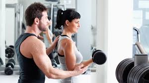 how much does a personal trainer cost