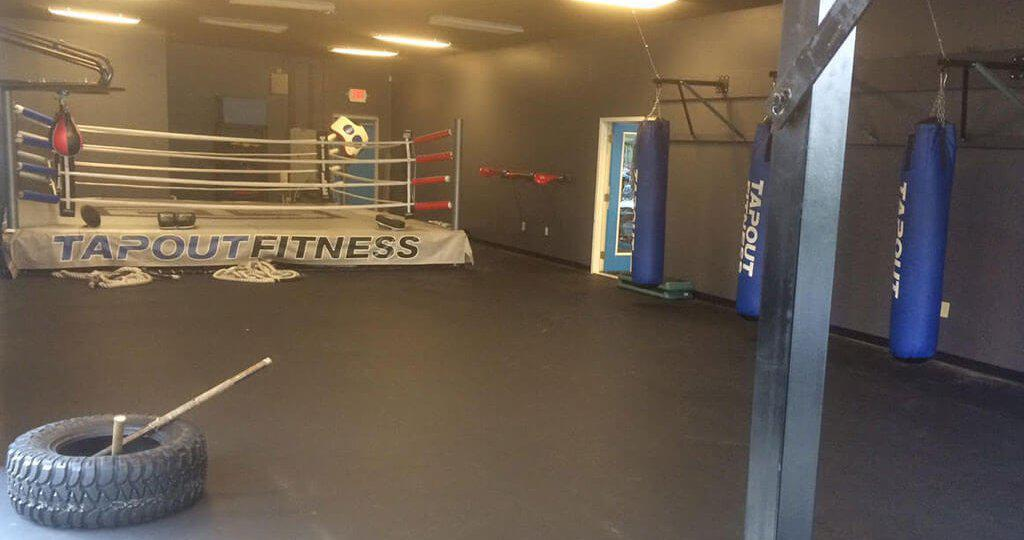 new-boxing-kickboxing-equipment