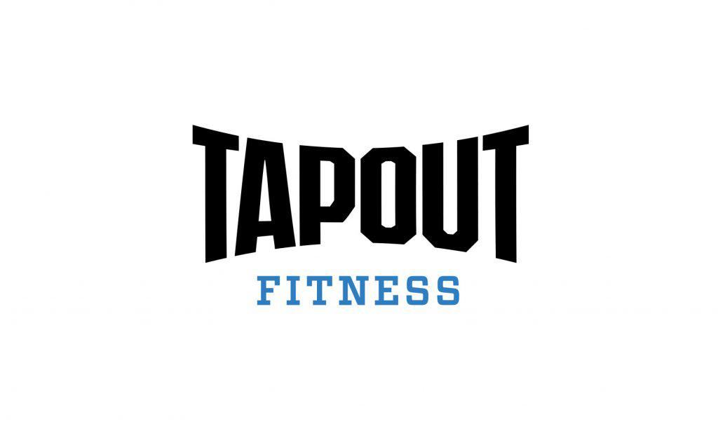 tapout_fitness_FINAL