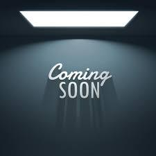 Tapout Fitness Sandy Springs coming soon